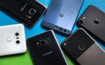 توقف رجیستری گوشیهای مسافری در سامانه همتا