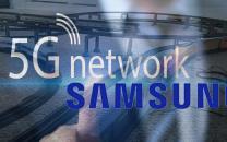 سامسونگ پیشگام ورود به دنیای 5G