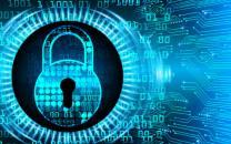 امنیت سایبری بیشتری را برای خود به ارمغان بیاورید