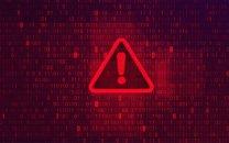 حملات بدافزاری با مضمون ویروس کرونا!