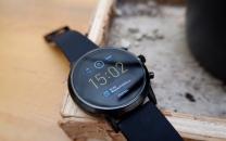 با بهترین ساعتهای هوشمند سال ۲۰۱۹ آشنا شوید
