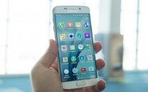 در دهه اخیر ۲ میلیارد گوشی سامسونگ به فروش رسیده است