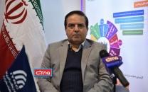 آمادگی وزارت ارتباطات برای پیادهسازی سامانهی متمرکز اطلاعاتی به منظور تسریع در خدمات تشخیص و حذف کرونا