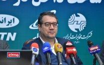 وزیر صمت، تاکید کرد: لزوم تسریع در راهاندازی سامانهها و ایجاد سهولت در ارائهی خدمات به مردم