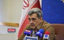 خبر خوش شهردار تهران به مسافران تاکسیهای اینترنتی