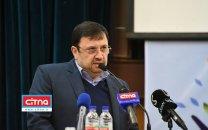 دکتر فیروزآبادی: رمزارزها میتوانند برای حل مشکل نقدینگی و تبادلات ارزی کشور موثر باشند