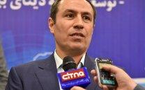 رفع انحصار از مکالمهی بینالملل در انتظار تصویب کمیسیون تنظیم مقررات