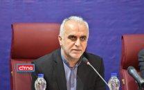 وزیر اقتصاد: ETF پالایشی در اولین چهارشنبه شهریور عرضه می شود