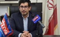 معاون وزیر صمت: بیت کوین ابزاری برای دور زدن تحریمهاست؛ آمریکا مخالف استخراج آن در ایران است