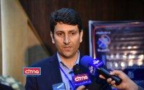 ستار هاشمی: جایگاه رمز ارزها در زیست بوم در حال طراحی اقتصاد دیجیتال مشخص شود
