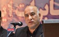 دو ماه از معوقات سال ۹۷ بازنشستگان شرکت مخابرات ایران پرداخت میشود