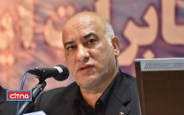 صدری، تاکید داد: تقویت شفافسازی و فضای رقابتی در مناقصات شرکت مخابرات ایران