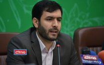 تبادل اطلاعات ثبت سفارش میان وزارت صمت و گمرک برقرار است