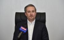 اعضای جدید هیأت مدیرهی تالیا انتخاب شدند/ شاهین آرپناهی به صورت رسمی مدیرعامل تالیا شد