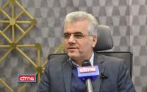 رد تقاضای صدور دستور موقت برای توقف اجرای مصوبه پایان وس در دیوان عدالت اداری