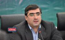معاون وزیر صمت، عنوان کرد: تداوم نهضت ساخت داخل با برگزاری میزهای تخصصی و مدیریت واردات