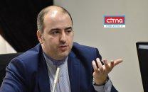 انتصاب رئیس شورای راهبری توسعه مدیریت دانشکده پست و مخابرات