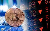 عدم امکان بازیابی سرمایه کاربران؛ چالش جدید ارزهای دیجیتال