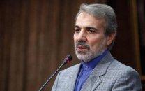 معافیت مالیاتی فعالیتهای انتشاراتی، مطبوعاتی، فرهنگی و هنری در لایحه بودجه ۹۹ پایدار شد