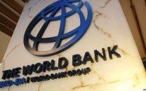 بانک جهانی: فاینانس هیچ پروژهای در ایران در برنامه ما نیست