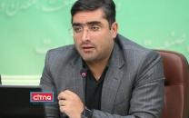 حمایت وزارت صمت از توسعه و تعمیق ساخت داخل