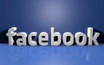 جاسوسی فیس بوک از تماسها و پیامکهای گوشیهای اندرویدی