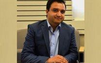 توقف فعالیت شرکتهای اینترنتی غیرمجاز در استانهای تهران، مازندران و البرز