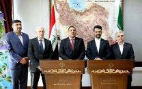 تشکیل کمیتهی مشترک همکاری بین رگولاتوری ایران و عراق برای هماهنگیهای ایام اربعین