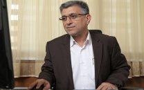 پایش کیفیت سرویسهای ارتباطی و فناوری اطلاعات در ایام اربعین حسینی