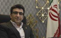 ارتقای رتبه رگولاتوری ایران در ارزیابی ITU