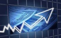 استفاده از خطوط اعتباری خارجی برای افزایش توان مالی شرکتها