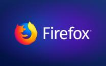 تمرکز بیشتر فایرفاکس بر حفظ حریم خصوصی کاربران