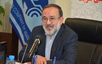مخابرات ایران یک بنیاد 16 هزار میلیارد تومانی است