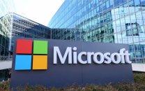 سرمایهگذاری ۵ میلیارد دلاری مایکروسافت برای اینترنت اشیاء