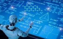 ایران در بین ۷ کشور اول تولید علم هوش مصنوعی/ دکتر ستار هاشمی در بین محققان برتر