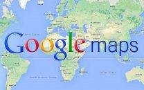 قابلیت جدید به گوگلمپ میآید
