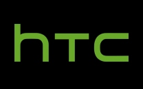 کاهش درآمد ۸۷ درصدی شرکت HTC از سال ۲۰۱۷