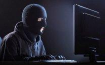 خبرنگاران هدف هکرهای روس قرار گرفتند