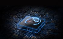 کاربردهای واقعی هوش مصنوعی در گوشی Huawei Mate 10 Pro