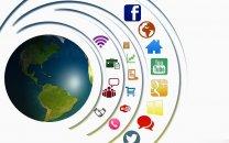 ضرورت ارتقای سواد رسانه ای افراد در برابر فضای مجازی