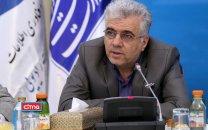 رئیس رگولاتوری به مدیران عامل تمامی اپراتورها اعلام کرد: انتصاب مدیرعامل جدید رایتل فاقد اعتبار است