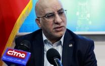 مدیرعامل شرکت مخابرات ایران: قرارداد کارگزاران روستایی تایید و ابلاغ شد