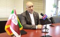 امکان بهرهمندی مشترکان رایتل در تمام کلانشهر تهران از خدمات 4G