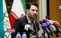 """نمایش قراردادهای بالای 220 میلیون تومان شهرداری تهران در سایت شفافیت، مصداق عینی """"تهران هوشمند"""" است"""
