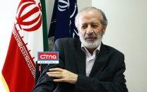 فعالیت تلگرامهای فارسی و در دسترس بودن فیلترشکنها به هیچ وجه دیگر قابل قبول نیست و بالید مسدود شوند