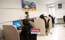 تحقق وعدهی وزیر ارتباطات؛ اسامی شرکت های کم فروش اینترنتی اعلام شد