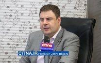 راه اندازی اولین مرکز تماس آذری زبان در بین شرکت های FCP