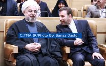 حماسه بزرگ انتخابات، بار دیگر پیوند مردم با نظام جمهوری اسلامی ایران را پدیدار ساخت