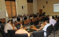 ITU به دنبال راهی برای ایجاد رقابت برای کسب و کارهای نوین است