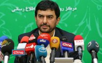 قائم مقام وزیر صمت، خبر داد: آغاز فروشهای اینترنتی ویژه رمضان از ششم اردیبهشت